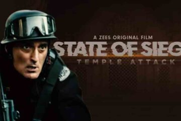 State of siege: temple attack full movie download